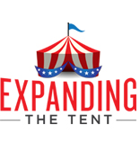 Expanding the Tent